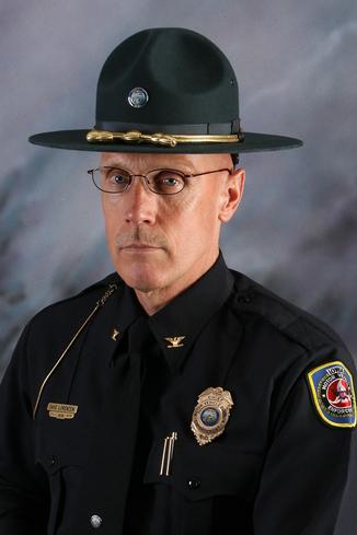 Iowa police iowa peace officers association v p david for Iowa motor vehicle laws